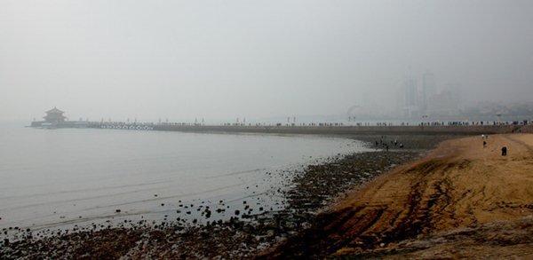 70km]青岛优先出锐工具有限公司 [ 10.20km]青岛东方影都 [ 84.